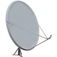 Спутниковая антенна 120 сантиметров