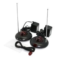 Радио пульт для Триколор тв