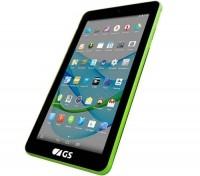 Телепланшет GS 700 выгодная цена