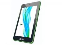 Телепланшет GS 700 купить