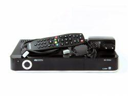 Комплект Триколор ТВ Full HD GS E502 с доставкой