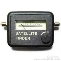 Прибор для настройки спутниковых антенн Сатфайндер аналоговый