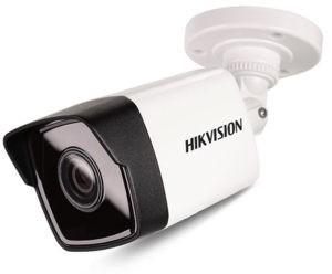 уличная камера hikvision