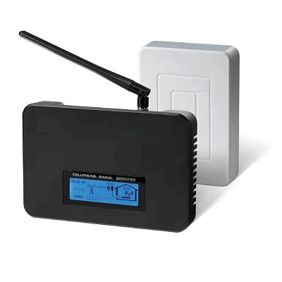 Оборудование для усиления мощности сигнала
